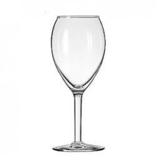 Embassy Large Wine Glass 12 oz.