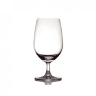 Madison Water Goblet 15 oz.