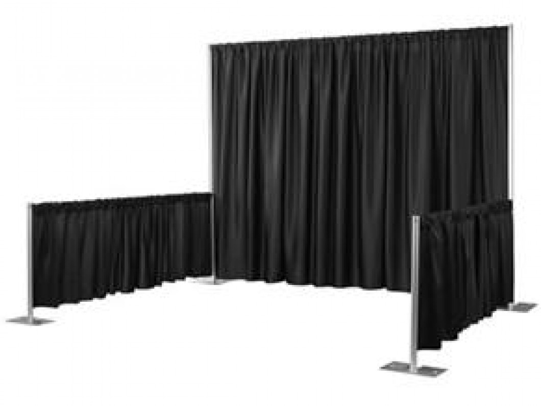 camera drapes photo backdrop backgrounds com pipe amazon dp white studio drape x and cheap