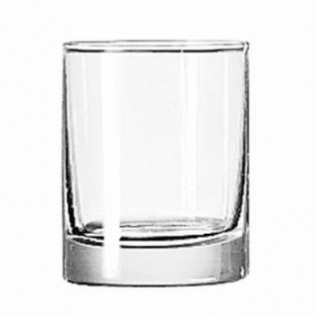 Shot Glass 3oz.