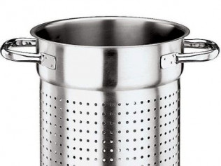 Steamer Basket for 40/60 qt. Pot
