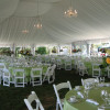 Tent Decorations & Tent Decorations | Chase Canopy Company