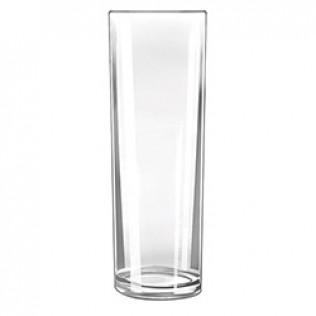 Tom Collins Glass 12oz.