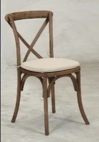 Napa Chair